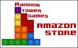 Shop Random Tower Games