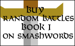 Buy Random Battles On SmashWords